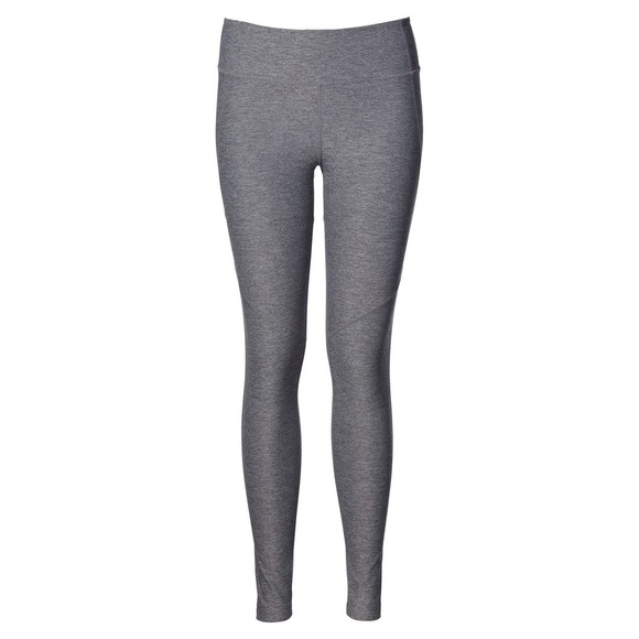 Outdoor Voices Pants - Outdoor Voices WARMUP LEGGING